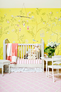 14th pic whimsicalWallpaper DomaineHome