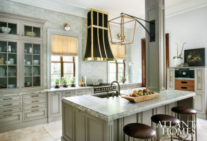 9th pic GoldFixtures AtlantaHome&Lifestyles