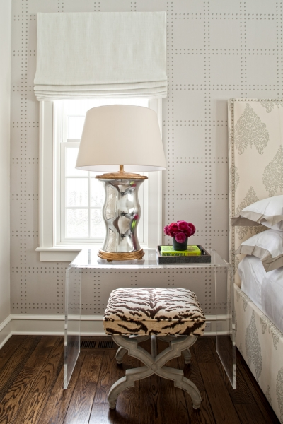 tt acrylic nightstand acrylic lucite furniture