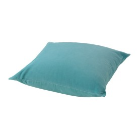 ff sanela-cushion-cover-turquoise__0152105_PE310399_S4