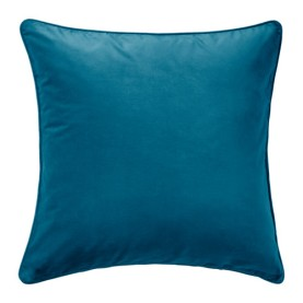 ff sanela-cushion-cover-turquoise__0326903_PE518136_S4