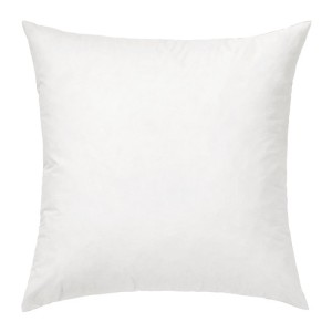 fjadrar-inner-cushion-white__0243141_PE382468_S4