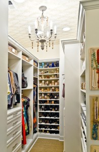 mm closet organization women Organized Living