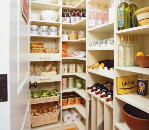 mm pantry transform home